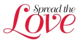 Spread Love to Receive Love