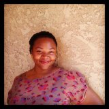 Creative Entrepreneur Spotlight: BritniDanielle